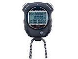 LC058-A02 ストップウォッチ058 黒