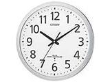 電波掛け時計 「スペイシーM462」 8MY462-019