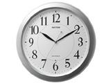 電波掛け時計 「ピュアライトM26」 4MYA26SR19