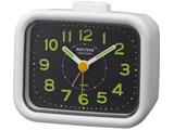 目覚まし時計 「ジャプレクラフト」 4RA481SR03