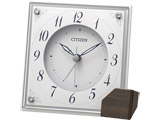 CITIZEN 置き時計 8RG625-003