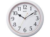 掛け時計 連続秒針 「デイリーM813」 8MG813DN04