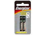エナジャイザー 【単6形】アルカリ乾電池(2本入り) E96-B2