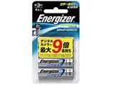 【単3形】4本 リチウム乾電池「エナジャイザー」 BATLAA4P