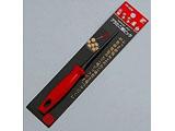 YR-4235 元祖ヤキヤキ屋台 プラたこ焼きピック