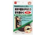 家具用戸あたりテープ(薄手) E0180
