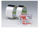 耐熱アルミテープ P-11HT(50.8mm×9.14m) J3020