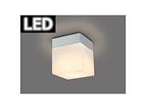 【防雨・防湿型】 LED浴室灯 (300lm・4.5W) XM-LE17101-OL