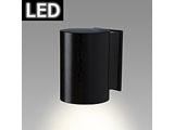 【防雨型】 LEDポーチライト XW-LE17101-KL