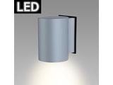 【防雨型】 LEDポーチライト XW-LE17101-SL