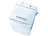 AW-10SD8-W 全自動洗濯機 ZABOON(ザブーン) グランホワイト [洗濯10.0kg /上開き]