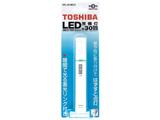 LED常備灯(単3/2本) KFL321W