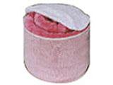 毛布洗いネット (AW-70GA/60GA用) TMN-33