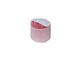 TMN-42 毛布洗いネット (AW-80VA/70VA/80DA/70DA用)