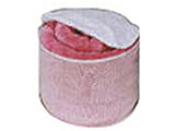 TMN-47 毛布洗いネット
