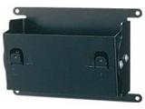 REGZA専用壁掛け金具 LCD-TA2A