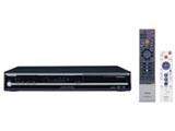 VARDIA RD-S302 (DVD-Multi/300GB/W地D)