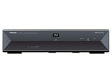 D-BW500 (BD/VHS/320GB/W地D)
