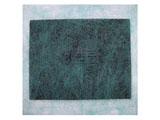 除湿乾燥機用脱臭フィルター RAD-F011
