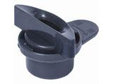 加湿器用 交換用アロマポット(3個入) KAF-AP1