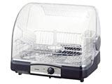 VD-B5S-LK ブルーブラック 食器乾燥機 (6人分)