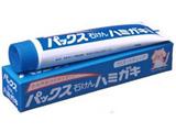 【パックス】ナチュロン石けんハミガキ 140g