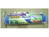 吸水スポンジモップ E-2 スペアCL-844-910-0 <KMTJ002>