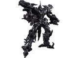 【03月発売予定】 トランスフォーマー スタジオシリーズ SS-07 グリムロック【再販】