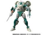【09月発売予定】 トランスフォーマー マスターピース MP-50 タイガトロン(ビーストウォーズ)