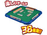 トイ・ストーリー4 ゲームがいっぱい ポンジャンカーニバル