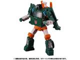 【2020/04月発売予定】 トランスフォーマー アースライズ ER-01 ホイスト