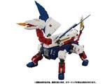 【07月発売予定】 トランスフォーマー アースライズ ER-06 オートボットスカイリンクス