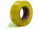 ビニールテープ19×10M/CL #10119X10MCL クリア