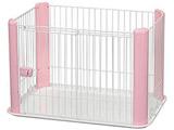【在庫限り】 カラーサークル(ピンク) CLS-960〔ケア用品・雑貨〕