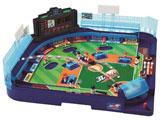 【在庫限り】 野球盤 3Dエース オーロラビジョン