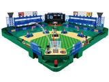 野球盤3Dエース モンスターコントロール