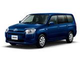 【在庫限り】 1/24 ザ・モデルカー No.66 トヨタ NCP160V サクシード'14 プラモデル