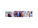 ステップパノラマパズル 24-144 アナと雪の女王2
