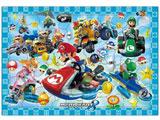 26-625 ピクチャーパズル マリオカート8