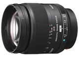 135mm F2.8 [T4.5] STF SAL135F28 [ソニーAマウント] 望遠レンズ(MFレンズ)