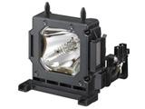 プロジェクター交換用ランプ LMP-H201