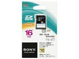 【在庫限り】 SF-16N4(SDHCカード 16GB Class4) 【SDカード】