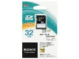 【在庫限り】 SF-32N4(SDHCカード 32GB Class4) 【SDカード】