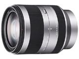 E18-200mm F3.5-6.3 OSS SEL18200 [ソニーEマウント(APS-C)] 高倍率ズームレンズ