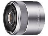 E30mm F3.5 Macro SEL30M35 [ソニーEマウント(APS-C)] マクロレンズ