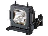 プロジェクター交換用ランプ LMP-H202