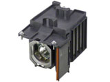 プロジェクター交換用ランプ LMP-H330
