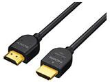 DLC-HJ15/B(イーサネット対応HIGH SPEED HDMIケーブル Ver1.4/1.5m/ブラック)