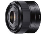 E35mm F1.8 OSS SEL35F18 [ソニーEマウント(APS-C)] 標準レンズ