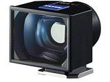 光学ビューファインダーキット FDA-V1K